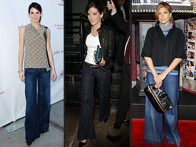 Трусарди купить джинсы джинсы клеш