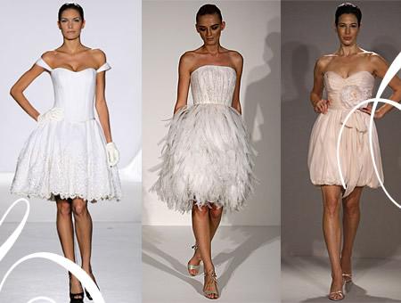 Платья где купить свадебное платье