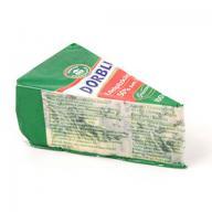 cheese-33.jpg