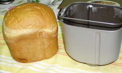 Как выбрать хлебопечку из личного