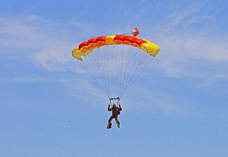 parashut.jpg
