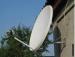 antenna1.png
