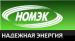 pixture_logo.png