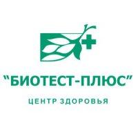 _лого.jpg