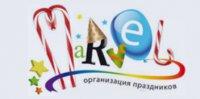 logo_marvel.jpg