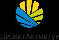 logo_pat.png