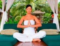 yogaekb.jpg