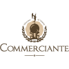Commerciante-logo.png