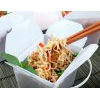 bigstock-Take-Out-Chinese-Noodles-9026071.jpg