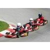 karting2.jpg