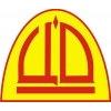 logo_CD_2.jpg
