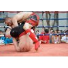 minusy-muay-thai-for-street.jpg
