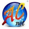 Acnet.JPG