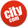 logo_citycom_new_2.png