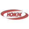 logo_nomek.png