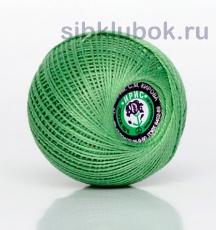 Сибклубок.ru - интернет-магазин пряжи. Пряжа почтой (iris1.jpg)