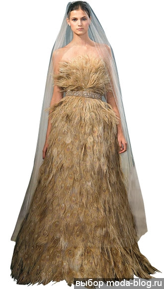 Wedding Saloon :: каталоги свадебных платьев 2013 - Свадебные