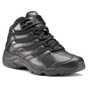 Женская обувь (фитнес II W.