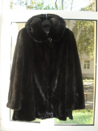 Перешить пальто сколько стоит