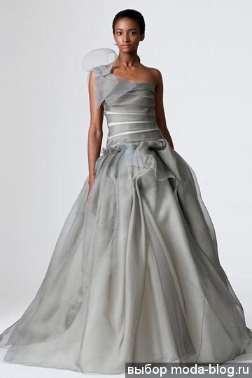DataLife Engine Версия для печати Цветные свадебные платья.